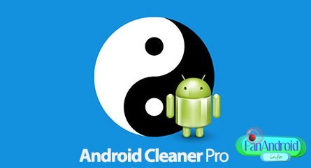 Android Cleaner Pro (Clean)
