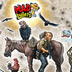 ( Анонс ) Mad Bullets For Android