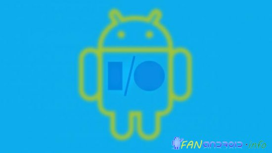 Android L ( +контент )