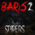 Baris 2 Spiders (Full)