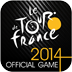 Tour de France 2014 - The Game