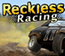 ( Анонс ) Reckless Racing 3 для Android