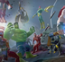 ( ����� ) Marvel Contest of Champions