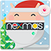 Christmas Launcher Theme