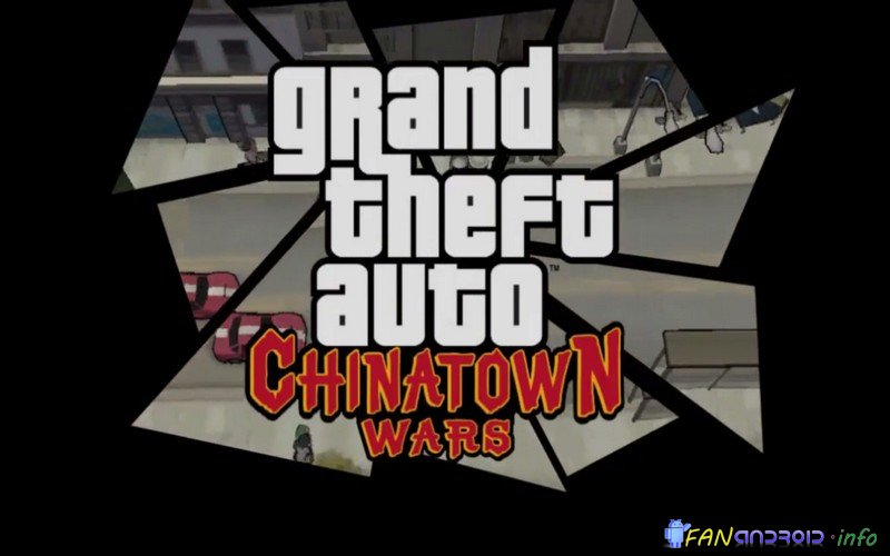 Como Baixar e Instalar o GTA Chinatown Wars Full PC (2016)